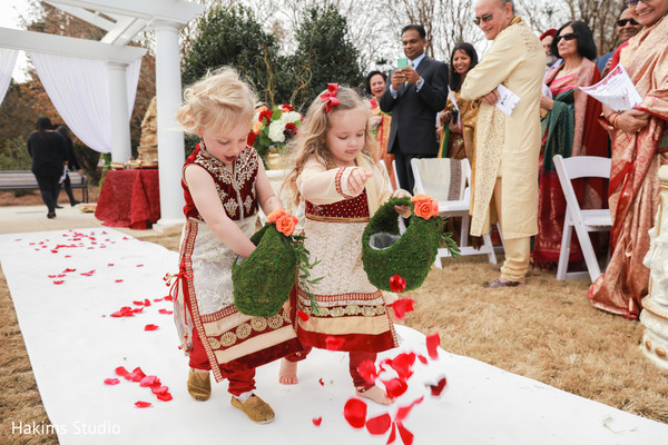 indian wedding pages,indian wedding ceremony ritual,indian wedding details