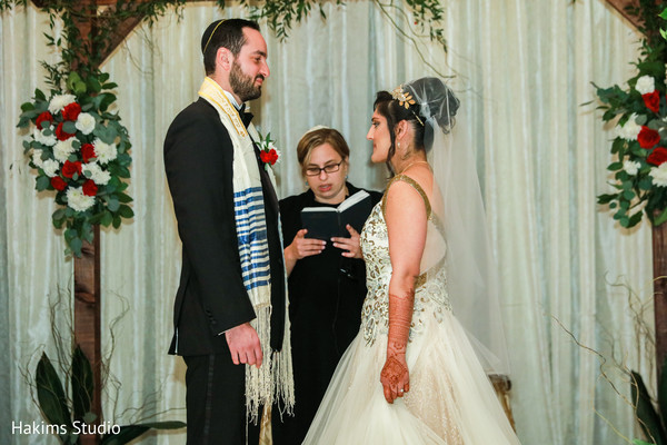 indian wedding minister,jewish wedding ceremony,indian wedding details