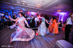 indian wedding reception fashion,indian wedding traditional outfits,indian wedding dance