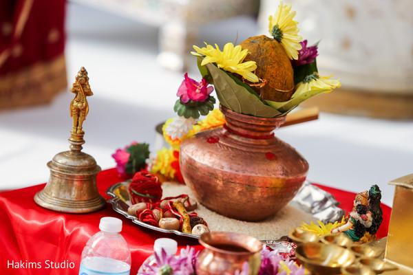 jai mala ceremony,indian wedding rituals,indian wedding ceremony details