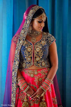 Inspiration photo gallery indian weddings maharani weddings junglespirit Image collections