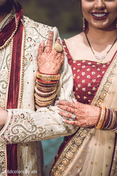 indian wedding gallery,outdoor photography,indian bride and groom,mehndi art