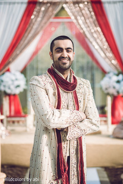 indian wedding gallery,outdoor photography,indian groom fashion