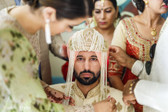 indian wedding gallery,indian groom,indian groom getting ready