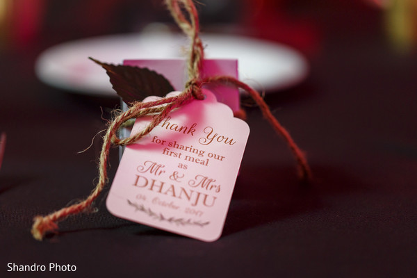 indian wedding reception,indian wedding reception decor,favors