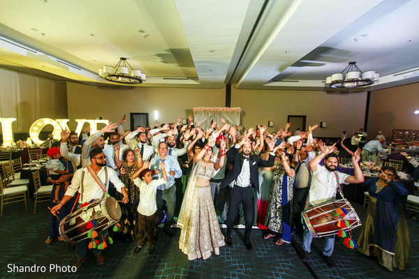 indian wedding reception,indian wedding reception photography
