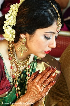 indian bride,indian wedding fashion,indian bride hair and makeup,indian brides jewelry