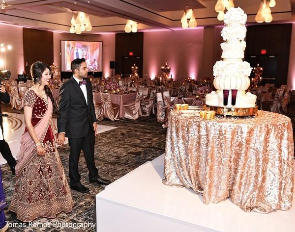 indian wedding fashion,indian wedding cake,indian bride and groom