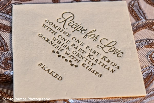 indian wedding details,indian wedding personalized napkins