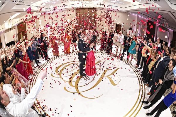 indian wedding fashion,indian wedding dance,indian bride and groom