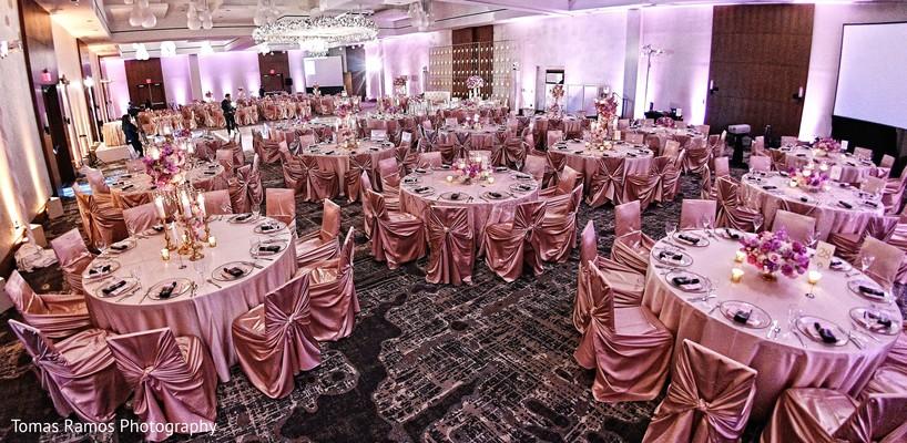 indian wedding decor,indian wedding table setup,indian wedding reception decor,table plan