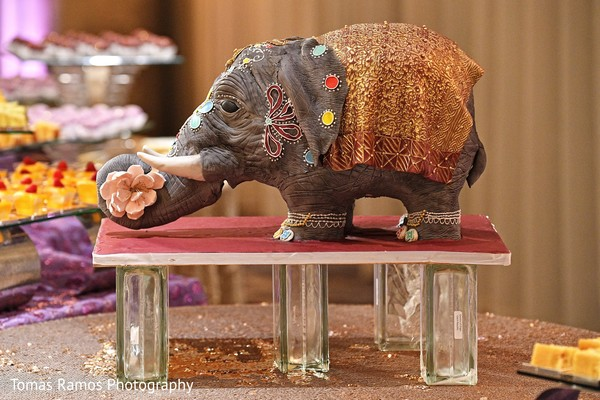 indian wedding decor,indian wedding table decoration,indian wedding elephant decoration