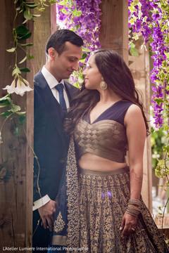 indian wedding cake,indian bride and groom,indian wedding fashion