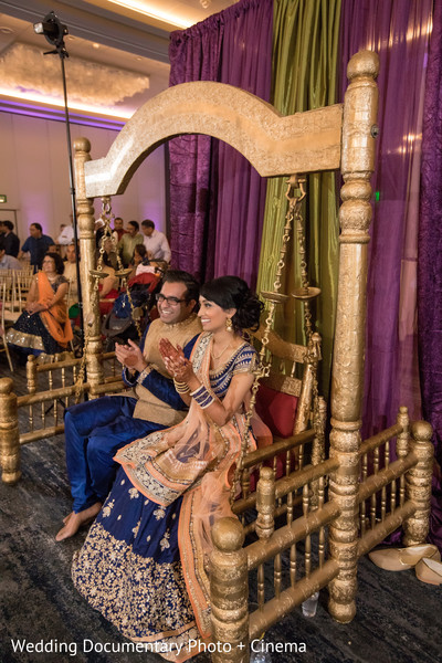 indian pre-wedding ceremony fashion,indian wedding garba,indian wedding sangeet