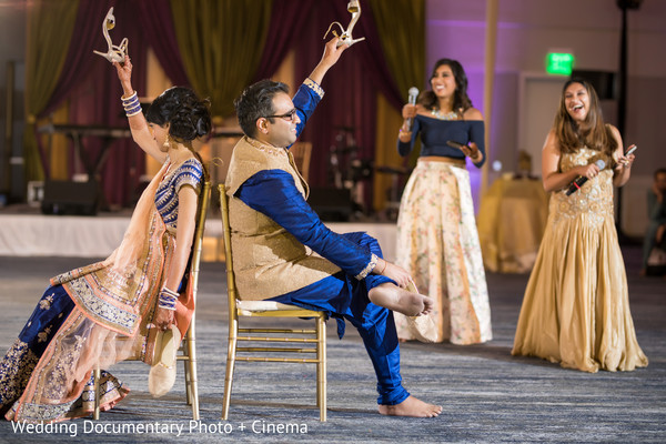 indian pre-wedding ceremony fashion,indian wedding garba,indian wedding celebration