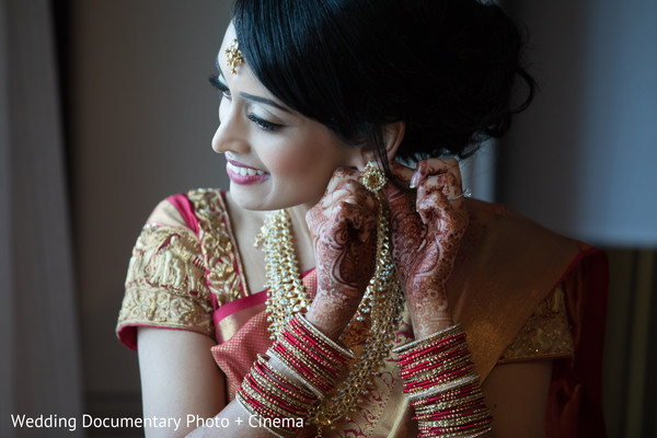 indian bride,indian bride fashion,indian bride hair and makeup,indian bride jewelry