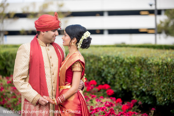 indian bride and groom,indian wedding ceremony fashion,indian bride hair and makeup