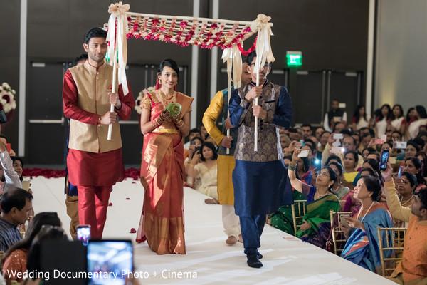indian wedding ceremony details,indian wedding ceremony decor,indian bride,indian groomsmen