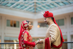 indian wedding ceremony fashion,indian bride and groom,indian wedding traditional outfits
