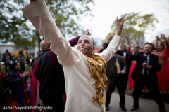 indian pre-wedding,baraat celebration