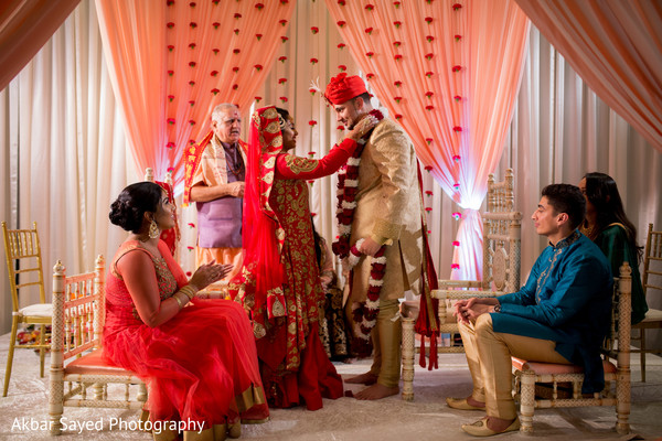 kansar bhaksha,indian wedding ceremony,indian bride and groom