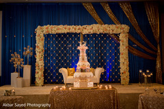 indian wedding cake,indian wedding cake topper,indian wedding cake design