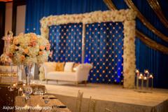 mandap,indian wedding reception decor,indian wedding flower decorations