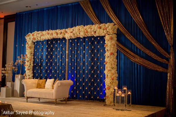 mandap,indian wedding reception decor,indian wedding flower decorations