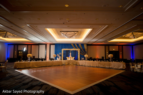 indian wedding reception decor,indian wedding flower decorations,indian wedding dance floor