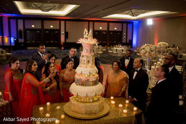 indian wedding cake,indian wedding cake topper,indian wedding cake design
