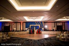 indian wedding reception decor,indian wedding flower decorations