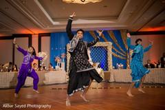 indian wedding reception fashion,indian wedding dance,bollywood dancers