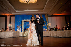 indian wedding reception,indian wedding fashion,indian wedding bride and groom