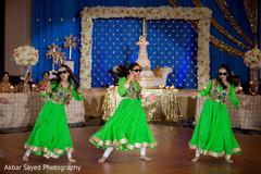 indian wedding celebration,indian wedding dancers,bollywood dance