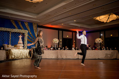 indian wedding celebration,indian wedding dancers