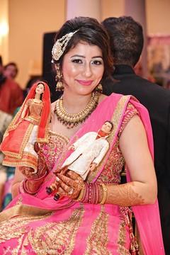indian bride,indian bride hair and makeup,indian bride jewelry,indian bride fashion