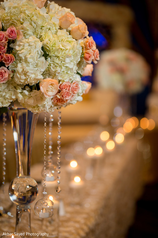 indian wedding reception decor,indian wedding flower decorations
