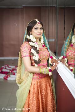 indian wedding gallery,outdoor photography,indian bride,indian bridesmaids