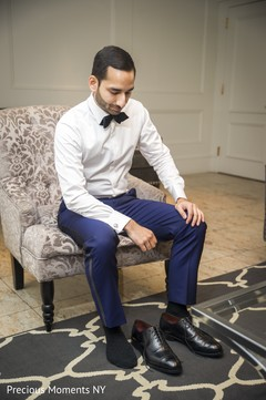 indian wedding gallery,indian groom getting ready,indian groom shoes