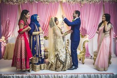 indian wedding reception,indian wedding reception photography,indian ride and groom