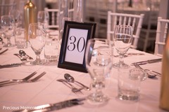 indian wedding reception,indian wedding reception decor,table number