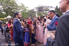 indian wedding baraat,baraat procession,indian groom