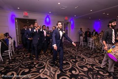 indian wedding reception,indian wedding reception photography,indian groom