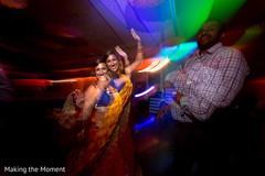 indian bride,dj,indian wedding dj