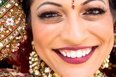 indian bride makeup,makeup artist,indian bride hair and makeup