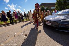baraat,nidian wedding,indian groom