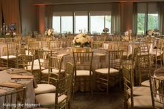 indian wedding,venue decor,indian wedding venue
