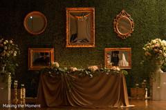 indian weddng,backdrop,wedding decor