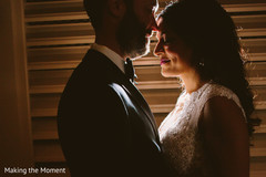 indian wedding photography,indian couple
