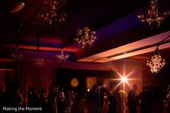 indian wedding,dj,wedding dj